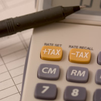 Explore Different Ways of Saving Tax in India