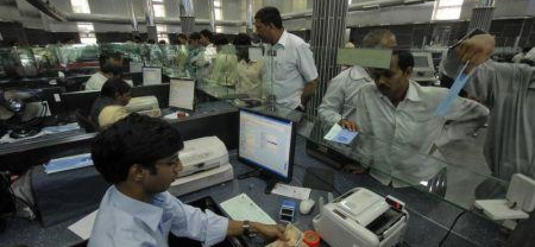 Double your money in 100 months with kisan vikas patra relaunched - Post office joint account ...