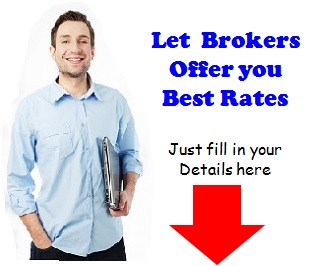 Commodity brokers in pune