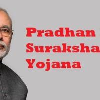 Pradhan Mantri Suraksha Bima Yojana – features, benefits and reviews