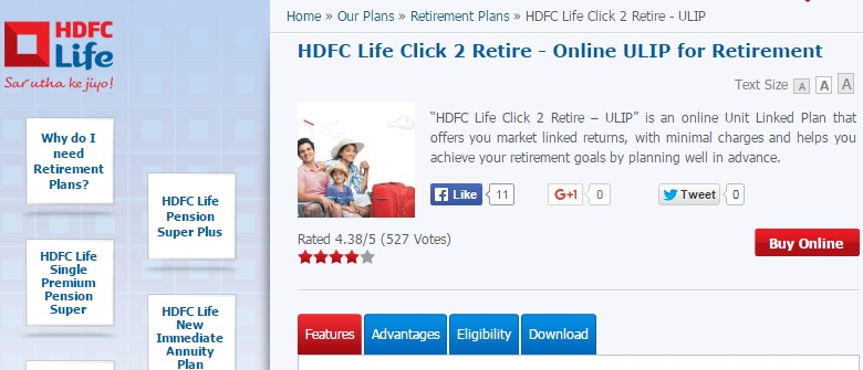 a report on hdfc life click Hdfc life board to meet on september 12 to consider appointment of new md, ceo - hdfc standard life's board will meet on september 12 to consider the appointment of new md & ceo of the company after incumbent amitabh chaudhry resigned from the post.