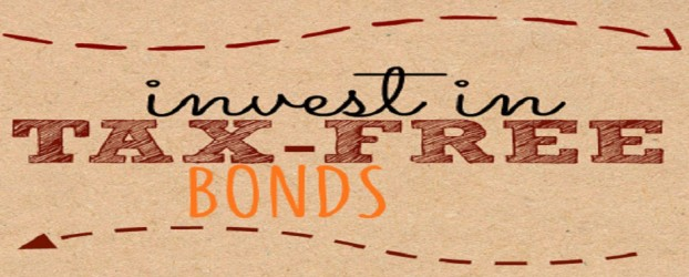 Investing In Tax Free Bonds – Take an Informed Decision
