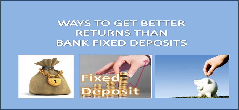 break fixed deposit