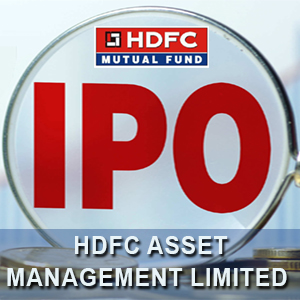 Ipo share allotment status