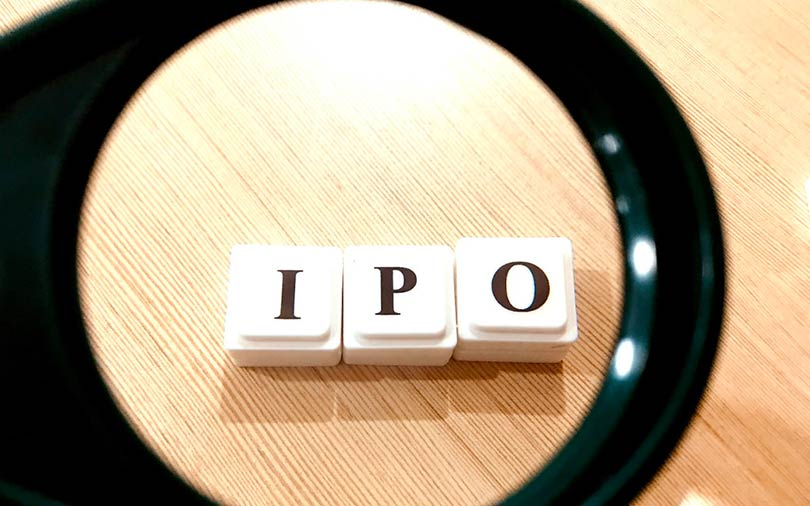 Employee mstc limited ipo